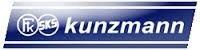 SKS-KUNZMANN