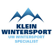 KLEIN WINTERSPORT