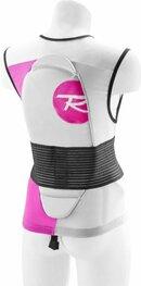 Rossignol Rpg Vest [RKFP400]