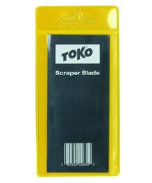 TOKO steel scraper blade [TO5560007]