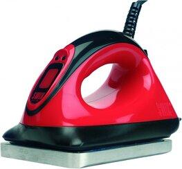 SWIX T72 World Cup iron digital, 550W 220V [T72220]