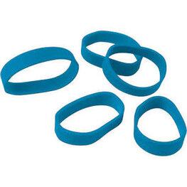 Holmenkol bindingstoppers [20502]