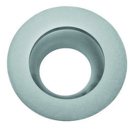 Swix Round spare blade [TA100R]