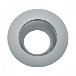 Holmenkol spareblade round [24474]