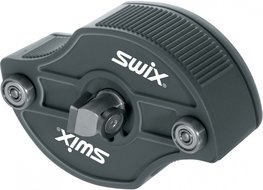 Swix  Racing ergnonomic sidewall cutter [TA103]