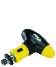 TOKO Board Pocket Driver [TO5544440]