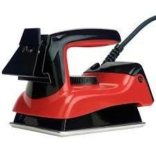 SWIX T74 Sport Waxing Iron, 220V [T743220]