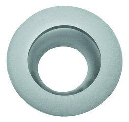 Swix square spare blade [TA100SB]