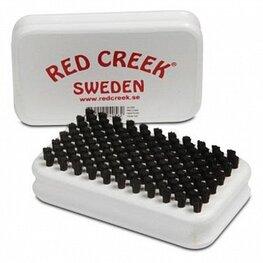 RED CREEK handbrush horsehair [REDCR056]