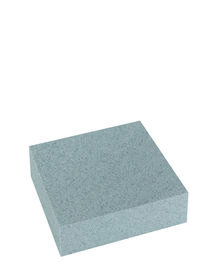 Toko Edge Grinding Rubber [TO5560026]