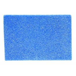 Holmenkol blue oxidstone for Edge trick [24612]