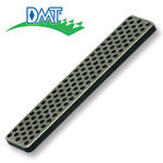 DMT A4X Diamantvijl korrel 225 (60 micron) - extra grof