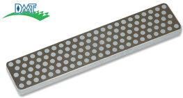DMT A4XX Diamantvijl korrel 120 (120 micron) - extra extra grof