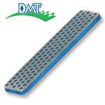 DMT A4C Diamantvijl korrel 325 (45 micron) - grof