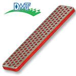 DMT A4F Diamantvijl korrel 600 (25 micron) - grof
