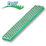 DMT A4E Diamantvijl korrel 1200 (9 micron) - extra fijn