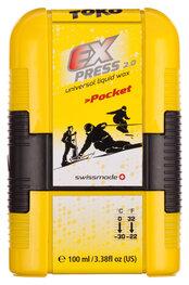 Toko Express Pocket 100ml [TO5509263]