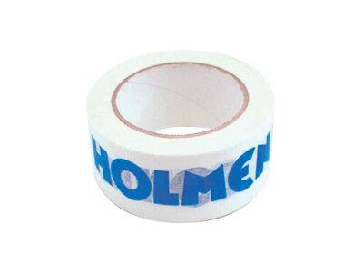 Holmenkol Tape Smart [20741]