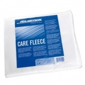 Holmenkol Care Fleece [24492]