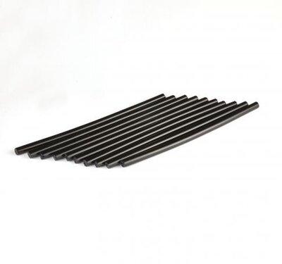 Snoli belag reparatiestiften zwart 10st [L801/10]