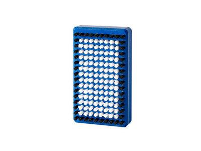 Holmenkol BaseBrush Nylon belagborstel  [24510]