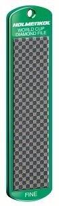 Holmenkoll-diamond-file-world-cup-fine-800 [24482]