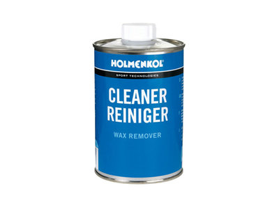 Holmenkol Cleaner 500ml [20421]