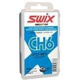 Swix Blue, -5 °C/-10°C, 60gr [CH06X-6]