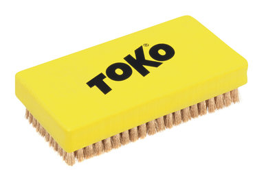 Toko Base Brush Copper [TO5545241]