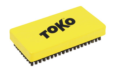 Toko Base Brush Horsehair [TO5545247]