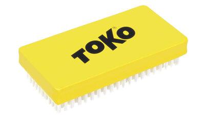 Toko Base Brush Nylon [TO5545245]