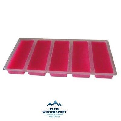 Holmenkol Universele wax 1000gram [24052]