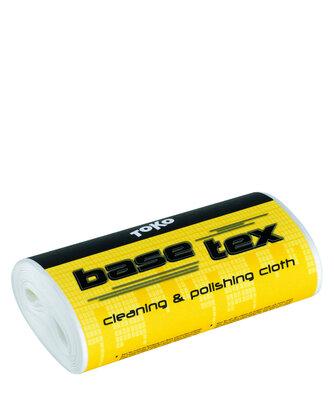 Toko Base Tex [556004]