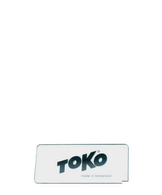 Toko Plexi Blade 3mm GS [5541918]
