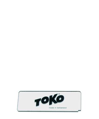 Toko Plexi Blade 5mm GS [5541919]