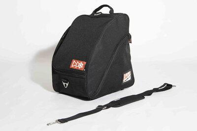 SNOKART BASIK BOOT BAG