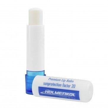 Holmenkol, Premium Lip Balm [22028]
