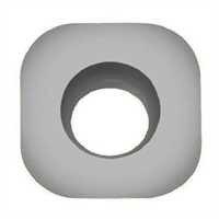 Holmenkol spareblade radius [24463]
