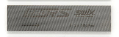SWIX T104RS Racing pro fine 10cm - 16teetch/cm [T104RS]