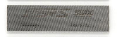 SWIX T106RS Racing pro medium 10cm - 13teetch/cm [T104RS]