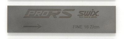 SWIX T107RS Racing pro medium 10cm - 10teetch/cm [T107RS]