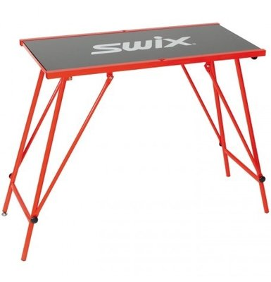 Swix T754 Economy waxing table 96x45cm [T00754]