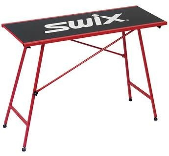 Swix T76 WC waxing table 120x45cm [T0076]
