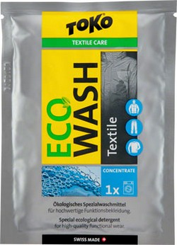 Toko Eco Tex. Wash 40ml [TO82408]