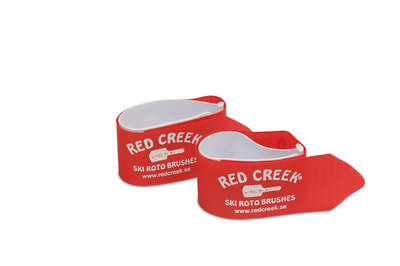 RED CREEK skibandjes [REDCR-016]