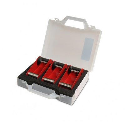 RED CREEK Riller tools KOFFER [REDCR-090]