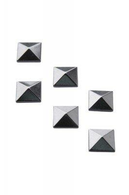 ICETOOLS Pyramid [ICETOOLS-647230]