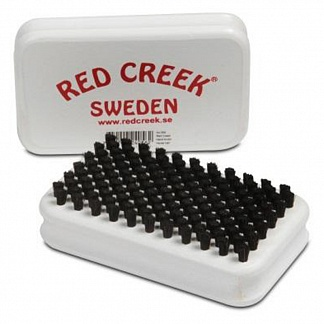 RED CREEK handbrush horsehair [REDCR056]