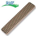 DMT A4EE Diamantvijl korrel 8000 (3 micron) - extra extra fijn