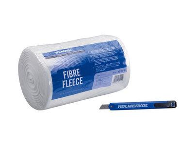 Holmenkol Fibre Fleexe 102mx20cm [24491]